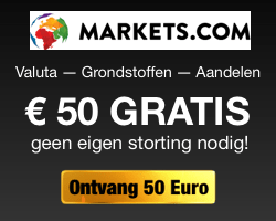 markets50gratis250x200