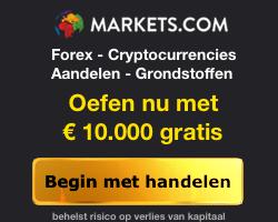 Markets in artikelen 2.0