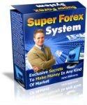 Super Forex System