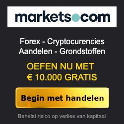 Markets 250x250 sep2021