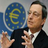 draghi speech