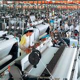 chinese industrie