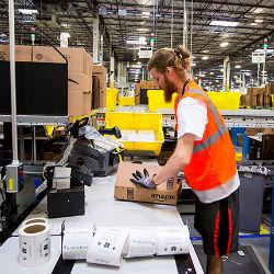 Blik op de Forex - Euro hoogst in 3 maanden - Focus op Amerikaanse arbeidsmarkt cijfers