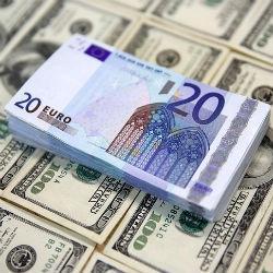 Blik op de Forex - Euro flirt met 1,19 - Pond kwetsbaar in licht van hervatting Brexit gesprekken