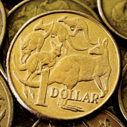 Grondstoffen valuta in de lift - euro nadert weerstand - bitcoin stabiliseert na val