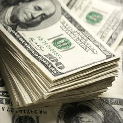 Blik op de Forex - Dollar stijgt verder na goed nieuws over COVID behandeling - Pond kwetsbaar