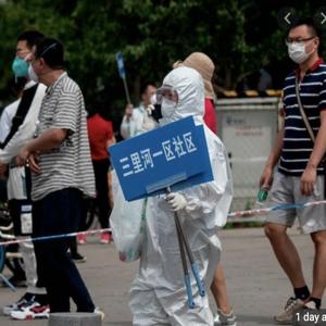 Blik op de Forex - Dollar hoger door groeiende zorgen nieuwe golf pandemie - Pond daalt verder