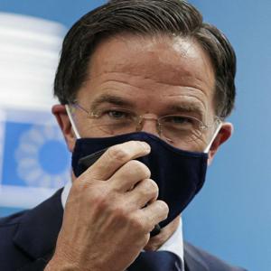 Blik op de Forex - Euro hoogst in 4 maanden door optimisme over EU herstelfonds