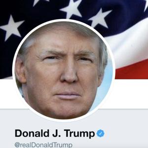 Blik op de Forex - Dollar onderuit na suggestie Trump verkiezingen uit te stellen