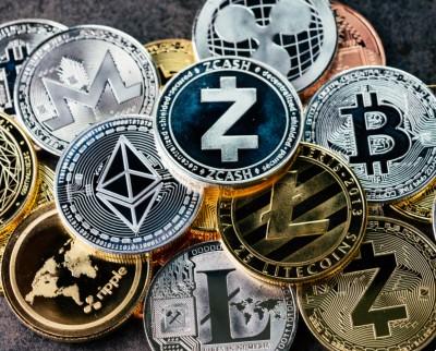 Blik op Crypto - Altcoins stuwen de crypto markt naar nieuw record