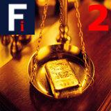 Goudhandel | hoe kun je zelf online in goud handelen