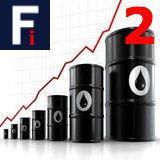 Zelf Handelen in Olie | 5 manieren om zelf in de oliehandel te gaan