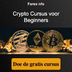 Doe de crypto cursus