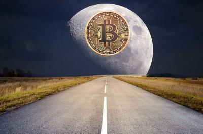 Is Dit een Goed Moment om Bitcoin te Kopen?