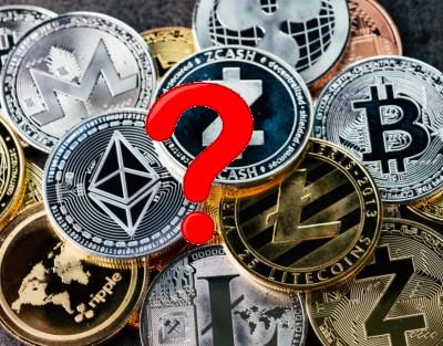 Hoe Vind je de Beste Cryptomunten om in te Investeren?
