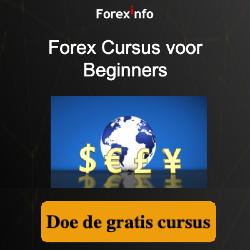 Doe de forex cursus