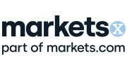 forex broker markets.com