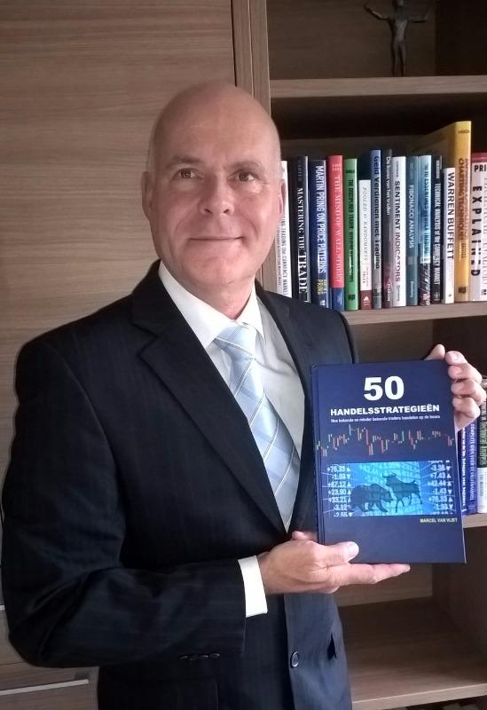 50HStestII.jpg
