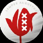 SemperAugustus's Avatar