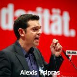 Forex - euro onder druk terwijl klok tikt voor Griekenland