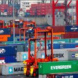 Forex wacht op arbeidsmarkt cijfers, dollar hoger na handelsbalans VS