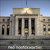 Dollar onder druk voor Fed vergadering