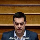 Euro hoger na wisselingen Grieks onderhandelingsteam - dollar focus op data