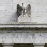 USD/JPY nadert 100 tot op 12 pips na Fed minutes