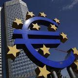 Euro onder 1,30 - speculatie over renteverlaging ECB