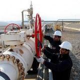 Forex - grondstoffen valuta onder druk, olieprijs laagst in 7 jaar