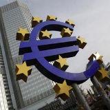 Forex - EUR/USD laagst in 7 weken voor ECB - Aussie dipt