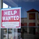 Forex focus op non farm payrolls - Griekenland stelt IMF betaling uit