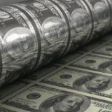 Forex - dollar opent licht hoger - week vol cijfers wacht