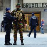 Forex - euro, pond kwetsbaar na aanslagen Brussel