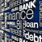 Forex handelaren verkopen euro - aanhoudende zorgen om europese banken