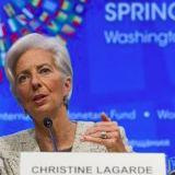 Dollar rebound intact ondanks laagflatie - pond lager na Brexit waarschuwing