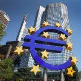 Euro opent lager na Grieks nee, herstelt daarna - focus op ECB