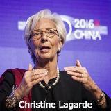 Forex focus deze week op IMF en data uit VS, China
