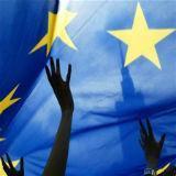Euro voor het eerst sinds 2011 boven 1,35