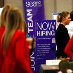 Koopjesjagers helpen euro - forex focus nu naar arbeidsmarkt VS
