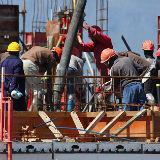 Yen stijgt nadat Japanse minister deadline inflatie doel ontkent