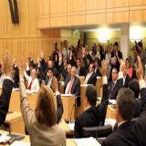 Euro herstelt licht - forex wacht op deal rond Cyprus
