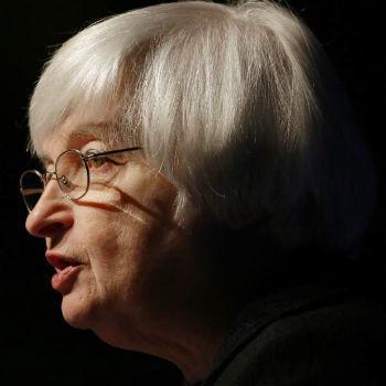 Waar op te letten bij laatste speech Yellen voor rentebesluit