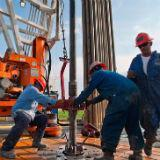 Yen hoger oiv dalende olieprijs - grondstoffen valuta lager