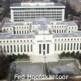 Dollar lager na Fed - forex focus snel terug naar BOJ