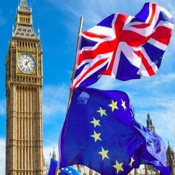 Blik op de Forex - Focus deze week op Britse verkiezingen en onderhandelingen VS-China