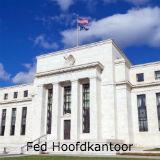 Forex - dollar opent zwak aan begin van korte week - euro stabiel
