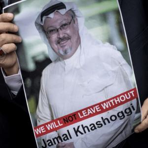 Yen, Goud hoger door spanning tussen Westen en Saudi-Arabie - Pond wacht op EU Top