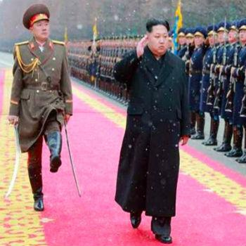 Yen, goud hoogst in 5 maanden - spanning VS Noord-Korea loopt op