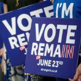 Forex - Brexit angst duwt pond lager - dollar opent hoger